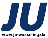 Junge Union Wesseling