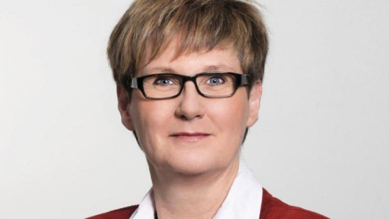 Martina Engels-Bremer