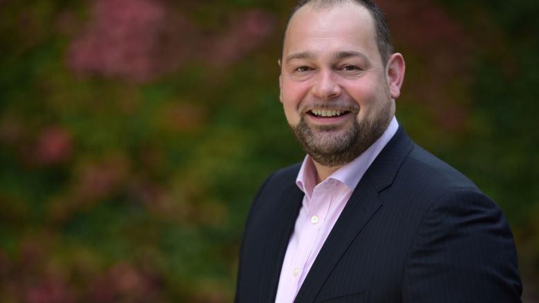 Andreas Verweyen, Wahlkreis 13 Keldenich