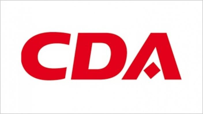 Christlich Demokratischen Arbeitnehmerschaft / CDA