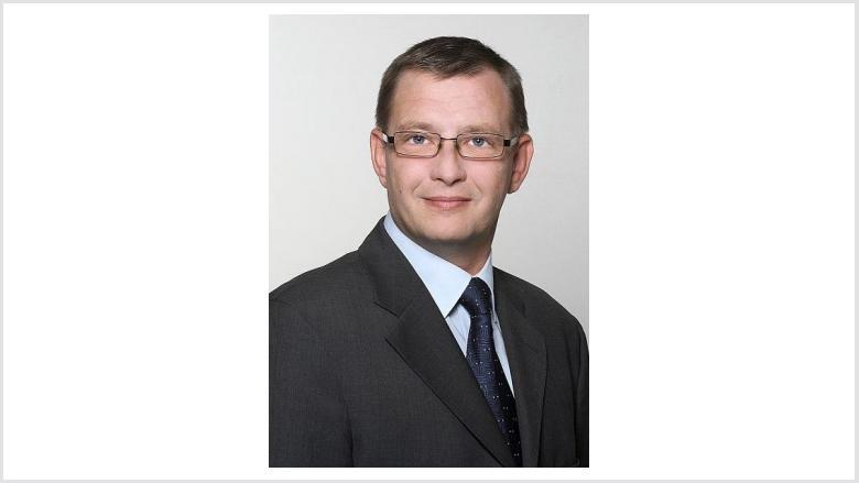 Dr. Jürgen Löffler