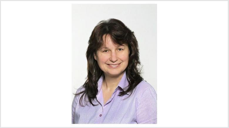 Andrea Weingarten
